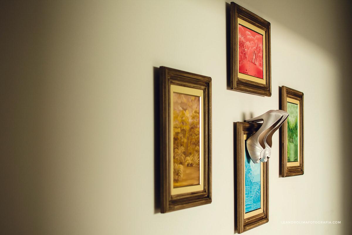 sapato-noiva-pendurado-quadro-decoracao-parede