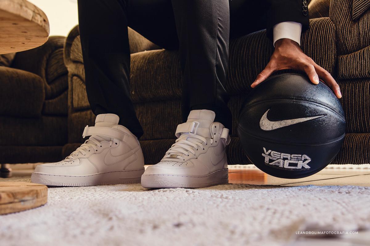 noivo-alternativo-tenis-bola-basket-basquete-cabelo-black-power