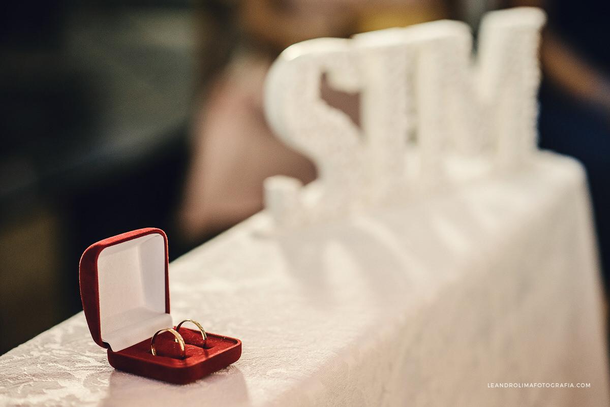 caixa-alianca-letras-sim-casamento