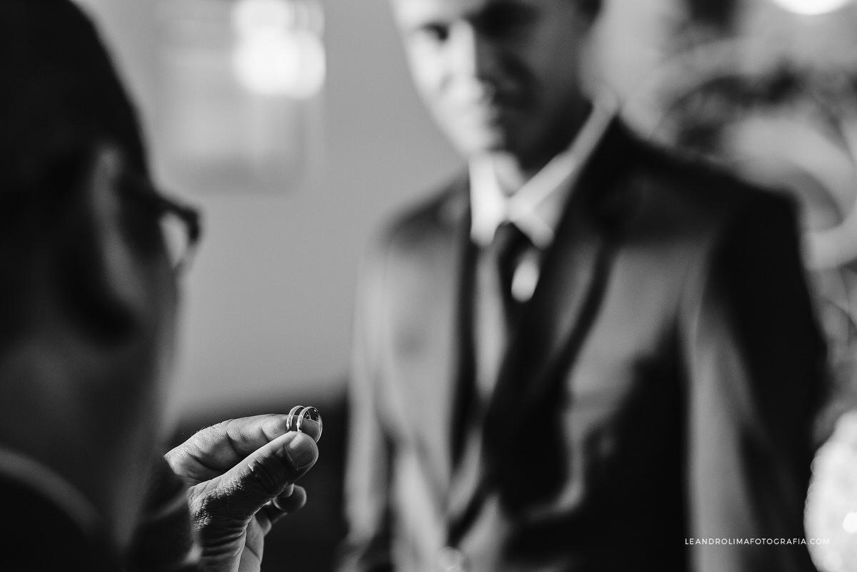 pastor-alianca-bencao-casamento