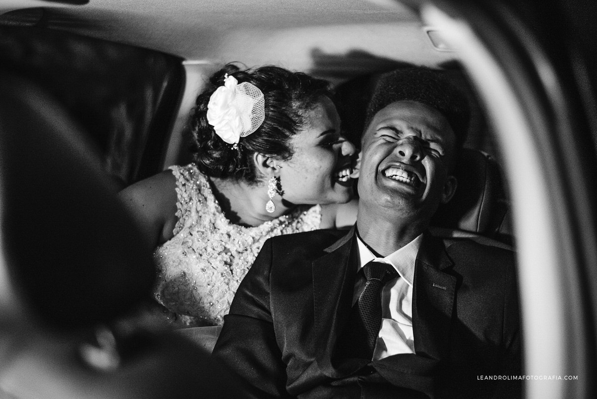 ensaio-casal-pos-casamento-carro