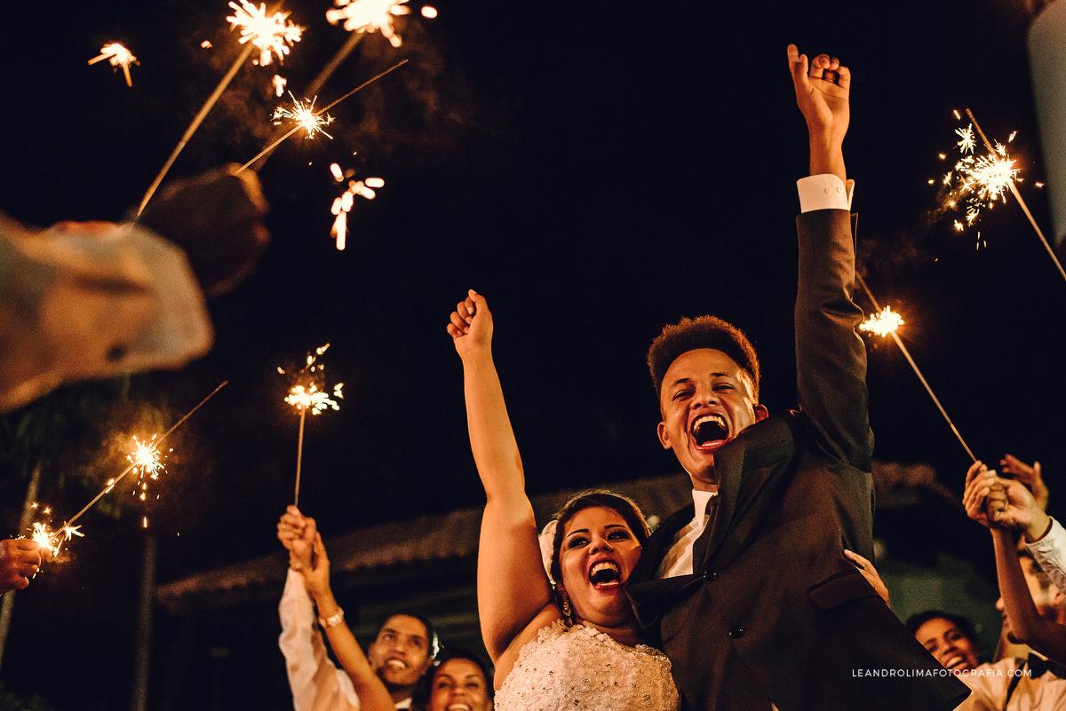 sparkles-casamento-foto-fogos-artificio