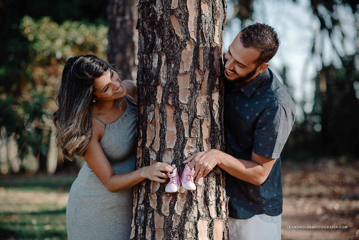 ensaio-foto-casal-gestante-gravida-mosteiro-sao-bento-vinhedo-18