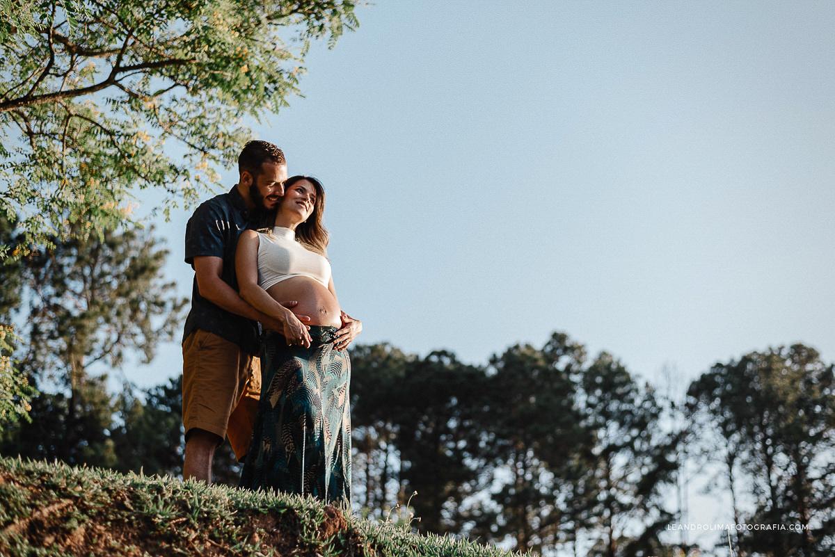 ensaio-foto-casal-gestante-gravida-mosteiro-sao-bento-vinhedo-21