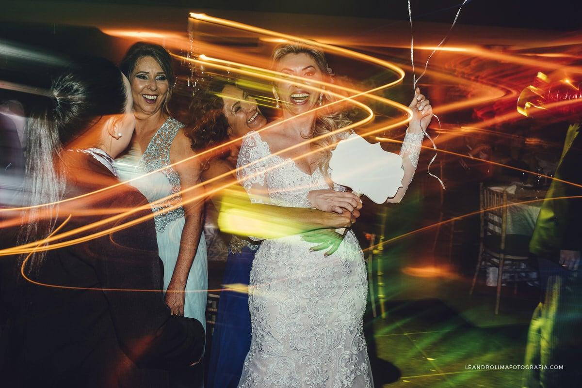 danca-balada-casamento-classico-luxo-buffet-dellorso-64