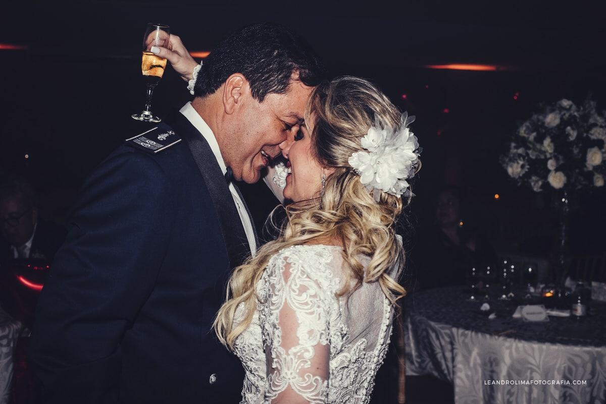 danca-noivos-casamento-classico-luxo-buffet-dellorso-vestido-renda-nova-noiva-jacques-janine-70