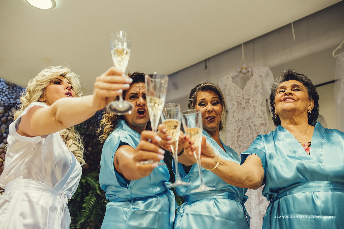 decoracao-casamento-classico-luxo-buffet-dellorso-brinde-madrinhas-jacques-janine-09