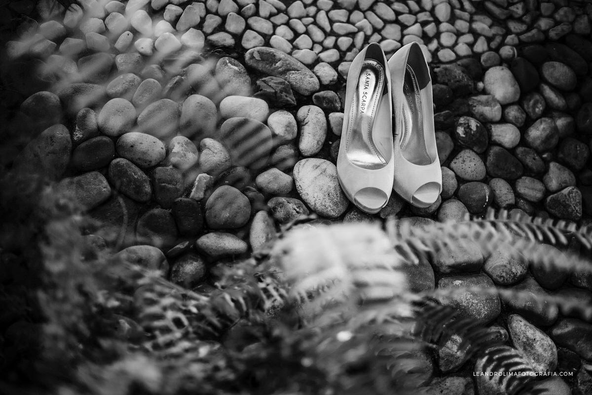 decoracao-casamento-classico-luxo-buffet-dellorso-vestido-renda-nova-noiva-jacques-janine-02