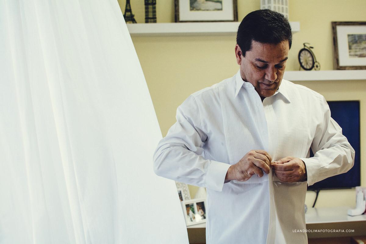 decoracao-casamento-classico-luxo-buffet-dellorso-vestido-renda-nova-noiva-jacques-janine-13