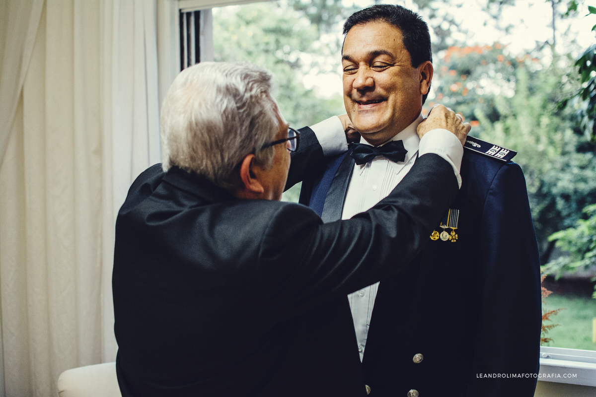 decoracao-casamento-classico-luxo-buffet-dellorso-vestido-renda-nova-noiva-jacques-janine-15