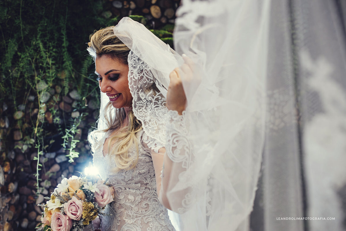 decoracao-casamento-classico-luxo-buffet-dellorso-vestido-renda-nova-noiva-jacques-janine-23