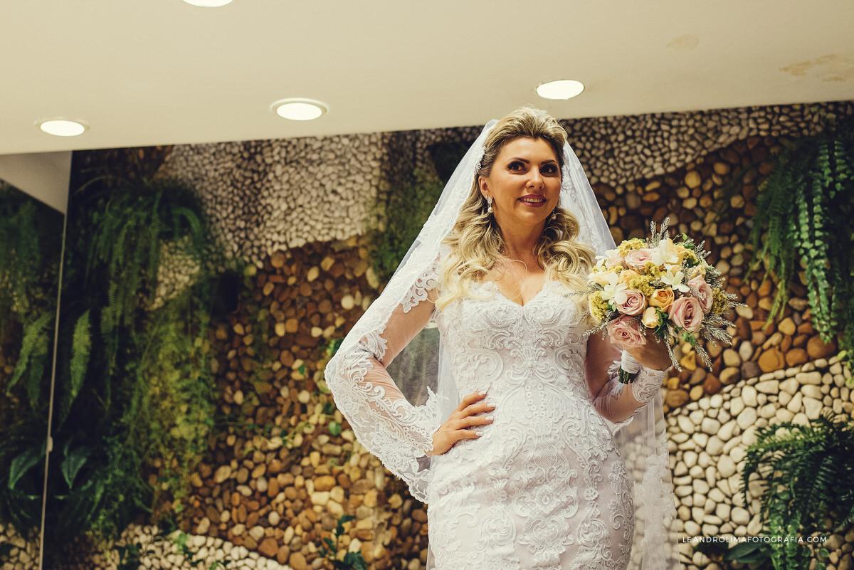 decoracao-casamento-classico-luxo-buffet-dellorso-vestido-renda-nova-noiva-jacques-janine-24