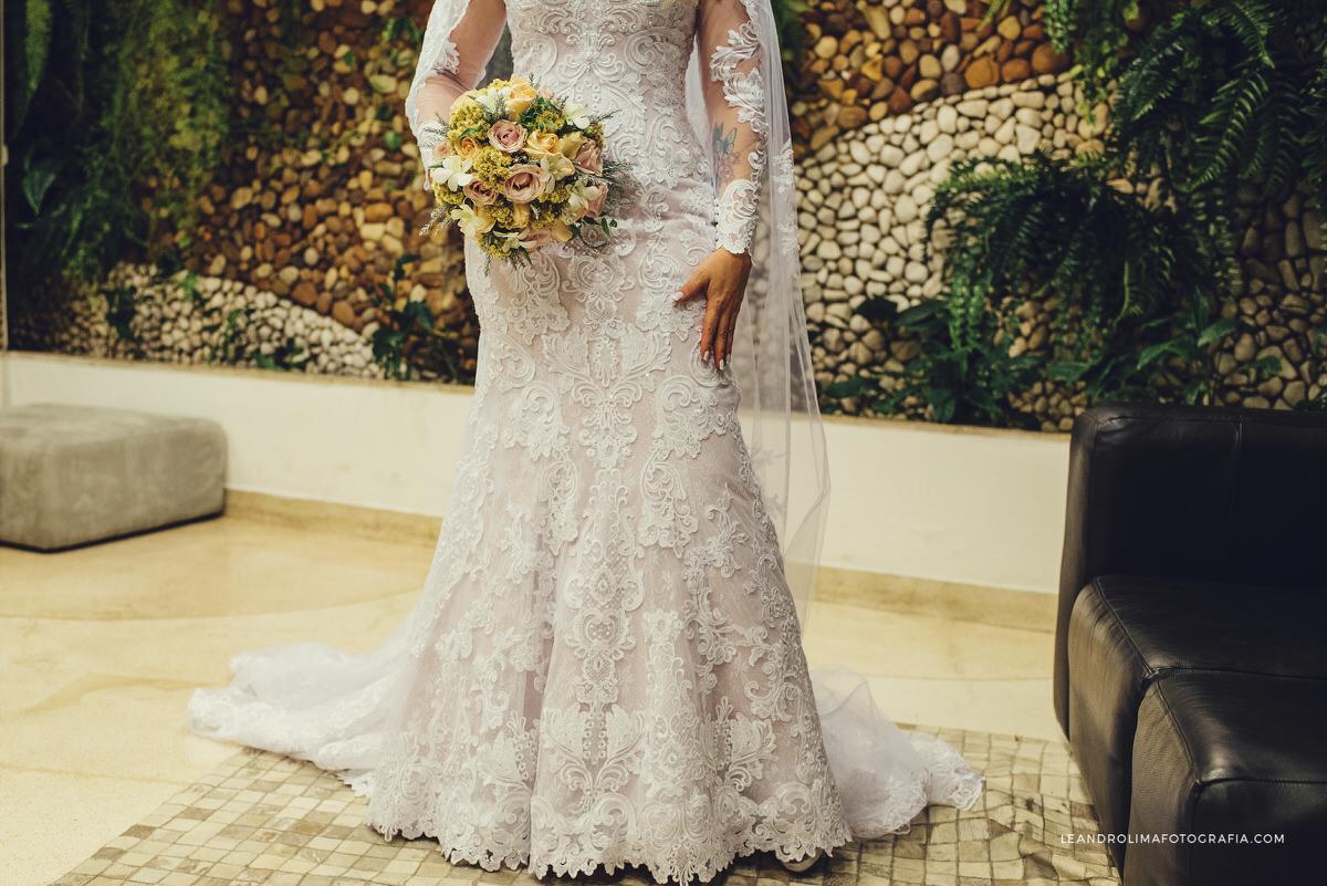 decoracao-casamento-classico-luxo-buffet-dellorso-vestido-renda-nova-noiva-jacques-janine-25