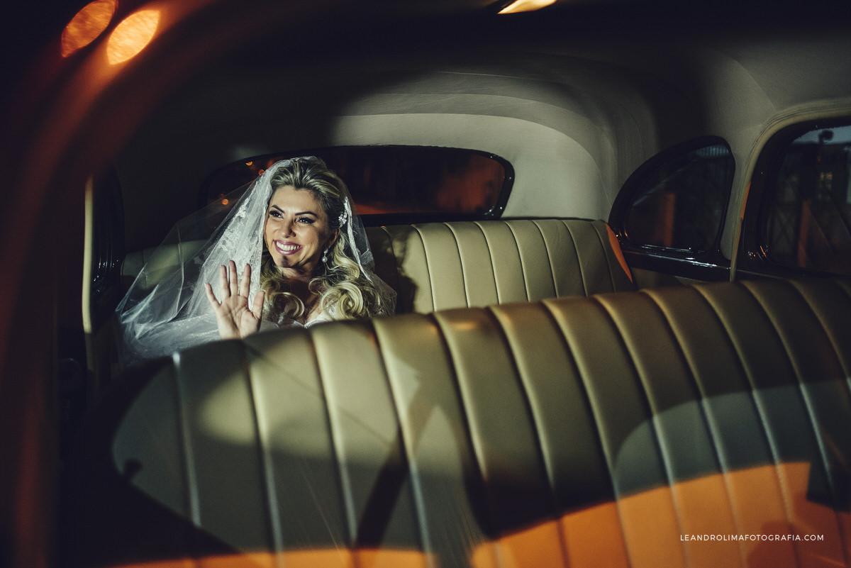 decoracao-casamento-classico-luxo-buffet-dellorso-vestido-renda-nova-noiva-jacques-janine-26