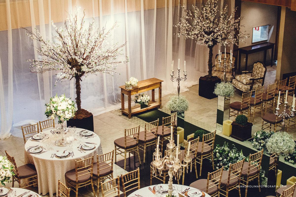 decoracao-casamento-classico-luxo-buffet-dellorso-vestido-renda-nova-noiva-jacques-janine-28