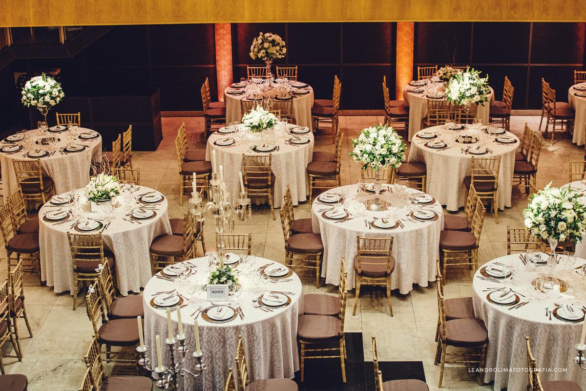decoracao-casamento-classico-luxo-buffet-dellorso-vestido-renda-nova-noiva-jacques-janine-29