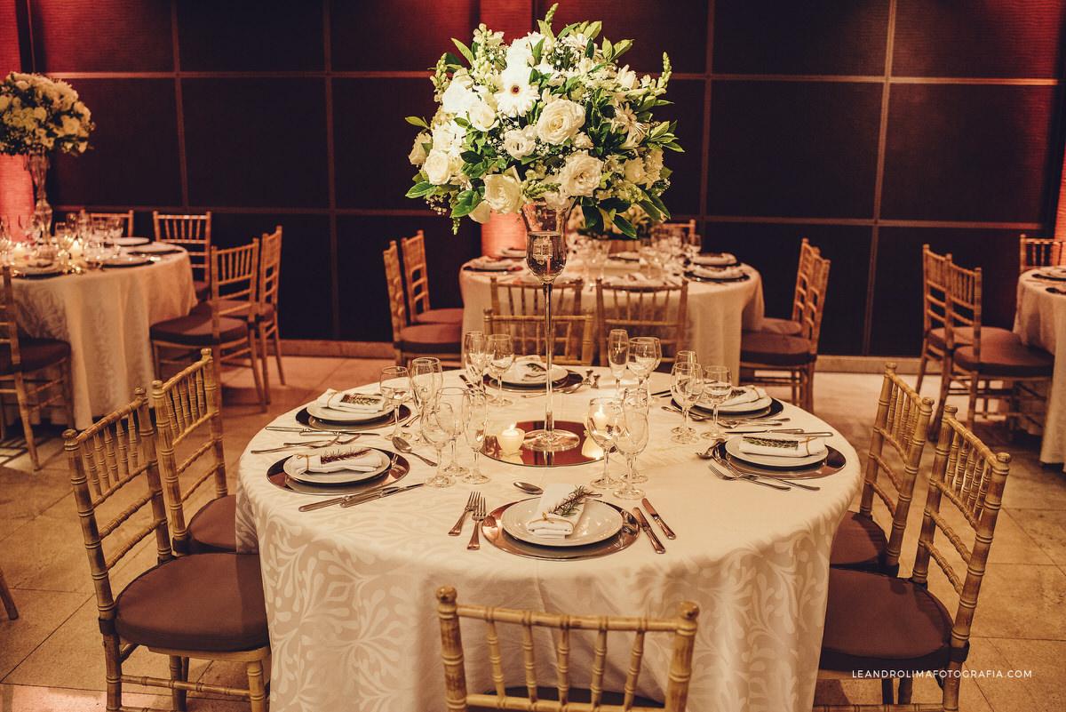 decoracao-casamento-classico-luxo-buffet-dellorso-vestido-renda-nova-noiva-jacques-janine-32