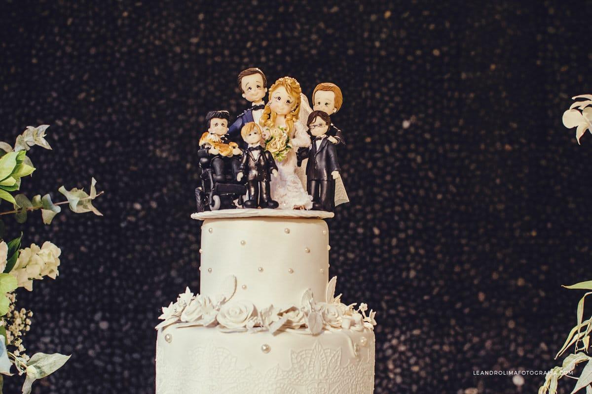 decoracao-casamento-classico-luxo-buffet-dellorso-vestido-renda-nova-noiva-jacques-janine-34