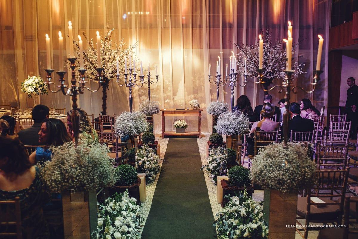 decoracao-casamento-classico-luxo-buffet-dellorso-vestido-renda-nova-noiva-jacques-janine-36