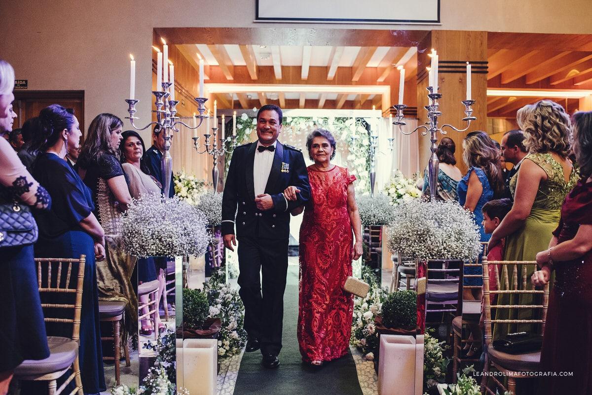 decoracao-casamento-classico-luxo-buffet-dellorso-vestido-renda-nova-noiva-jacques-janine-38
