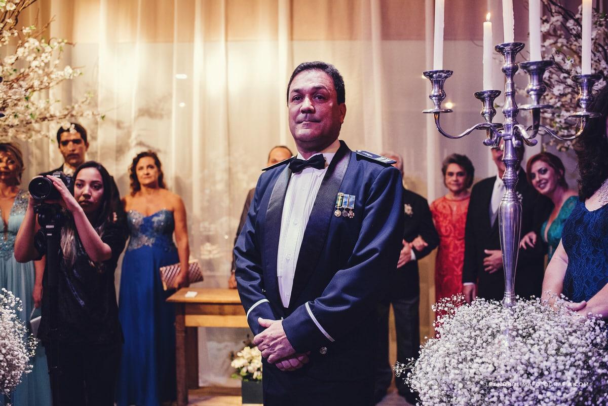 decoracao-casamento-classico-luxo-buffet-dellorso-vestido-renda-nova-noiva-jacques-janine-39