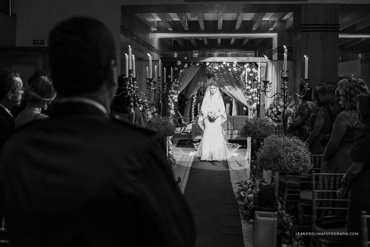 decoracao-casamento-classico-luxo-buffet-dellorso-vestido-renda-nova-noiva-jacques-janine-40