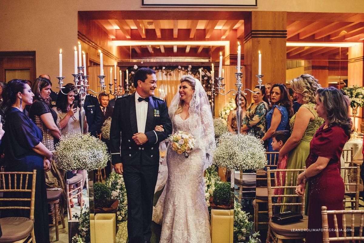 decoracao-casamento-classico-luxo-buffet-dellorso-vestido-renda-nova-noiva-jacques-janine-41