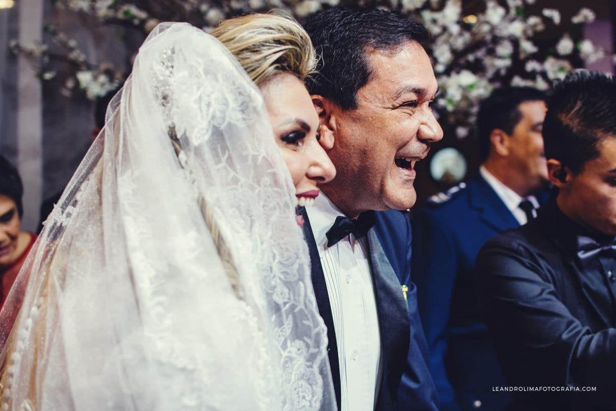 decoracao-casamento-classico-luxo-buffet-dellorso-vestido-renda-nova-noiva-jacques-janine-45