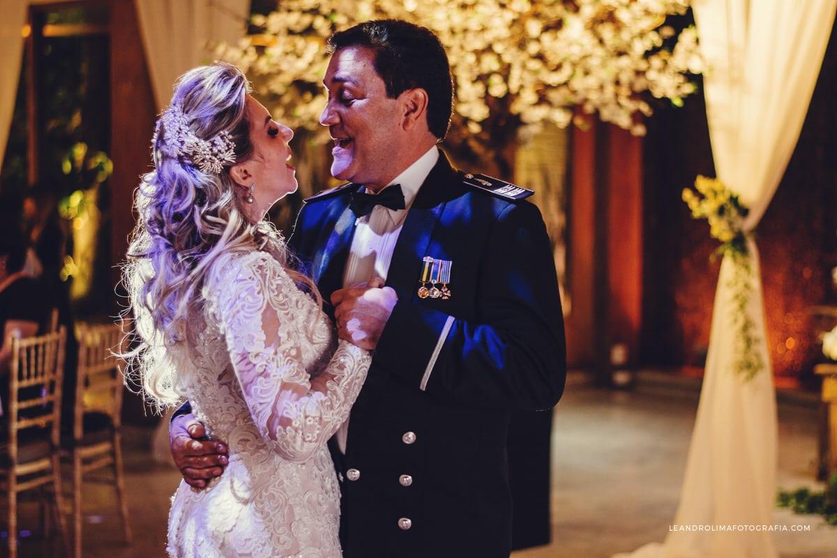 decoracao-casamento-classico-luxo-buffet-dellorso-vestido-renda-nova-noiva-jacques-janine-57
