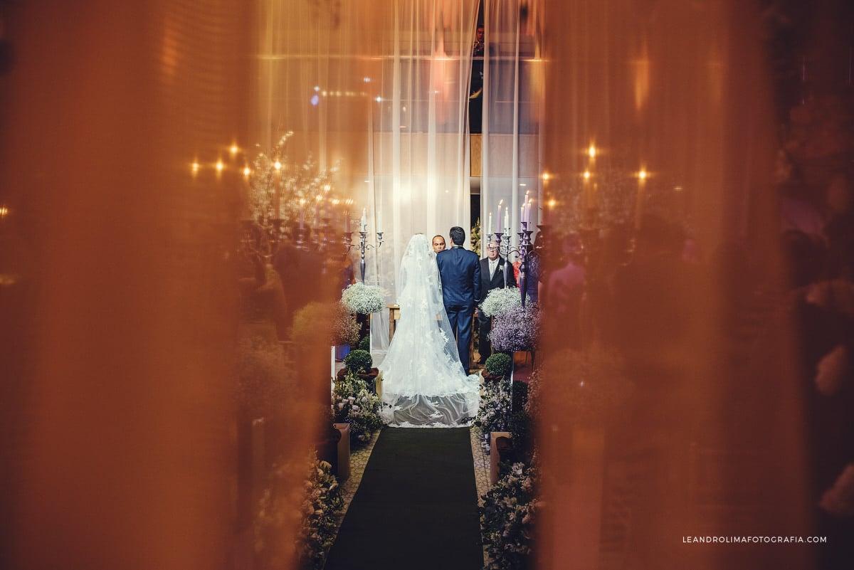 decoracao-casamento-militar-classico-luxo-buffet-dellorso-vestido-renda-nova-noiva-jacques-janine-44