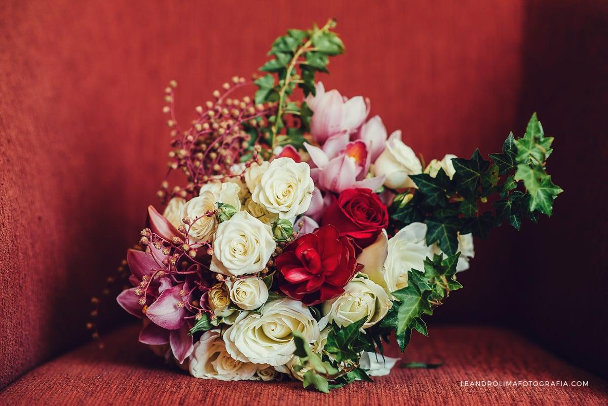 bouquet-flores-noiva-casamento-dia-boho-chic