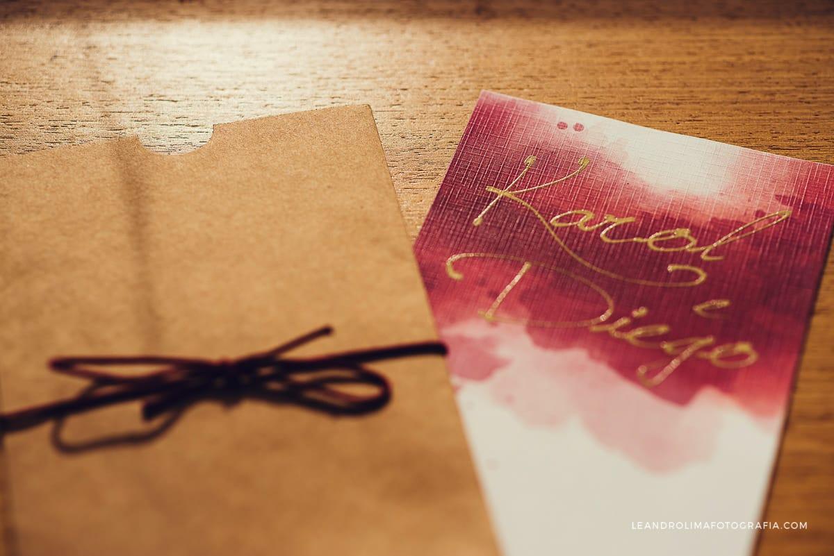 convite-casamento-feito-pela-noiva