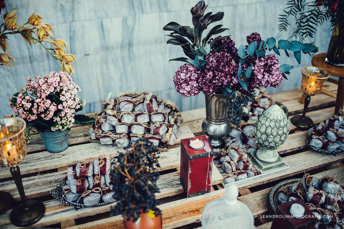 flores-decoracao-boho-chic-pallets-paletes