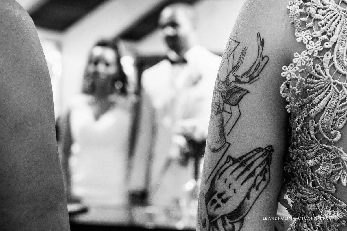 detalhe-fotografia-casamento