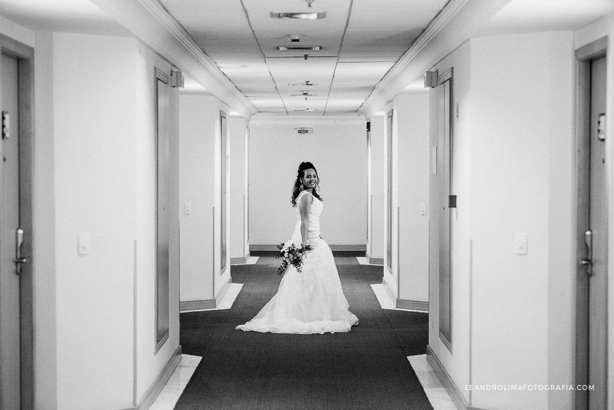ensaio-noiva-corredor-hotel