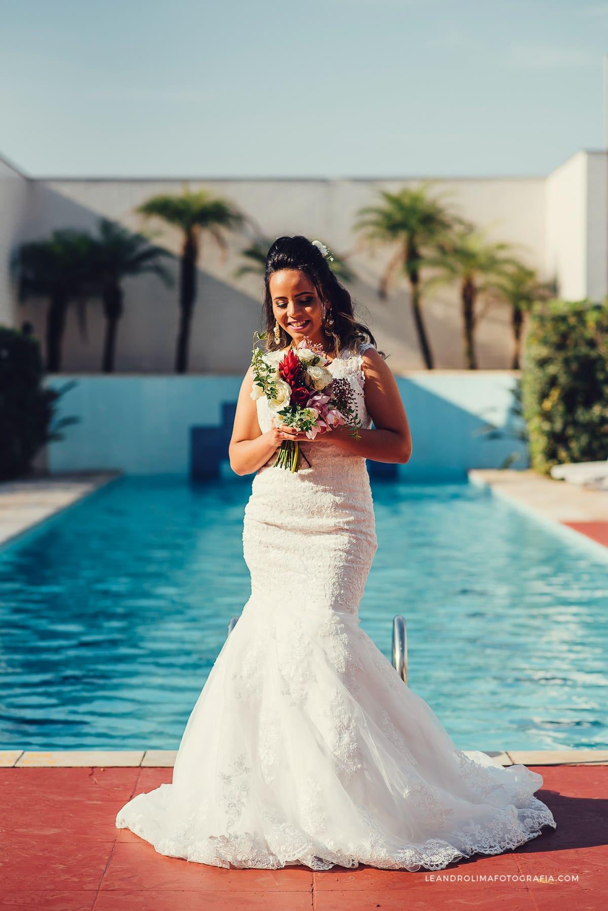 ensaio-noiva-terraco-hotel-piscina