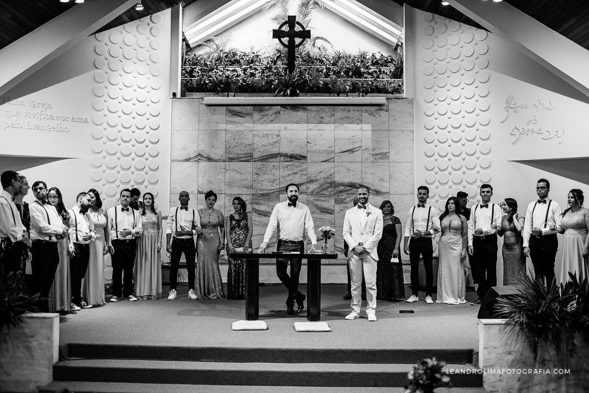 altar-igreja-noivo-padrinhos-imosp