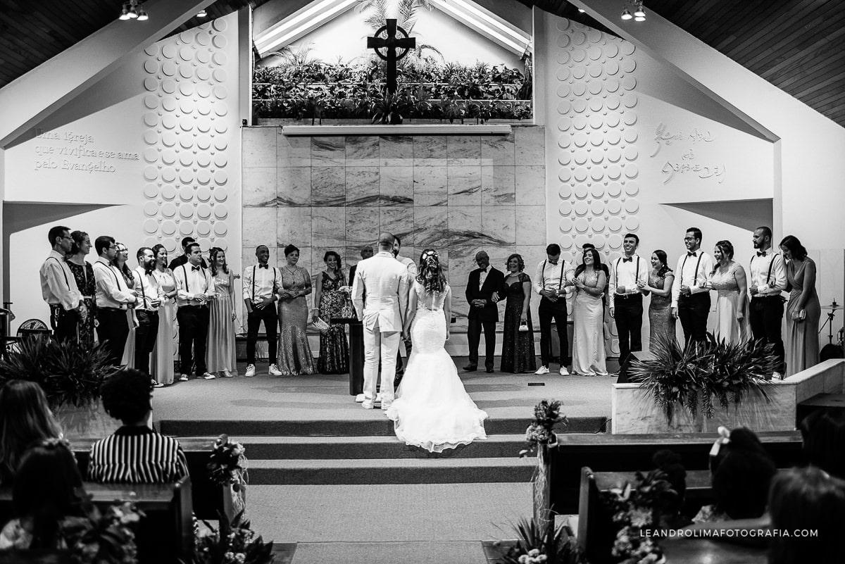 altar-igreja-noivos-padrinhos-imosp