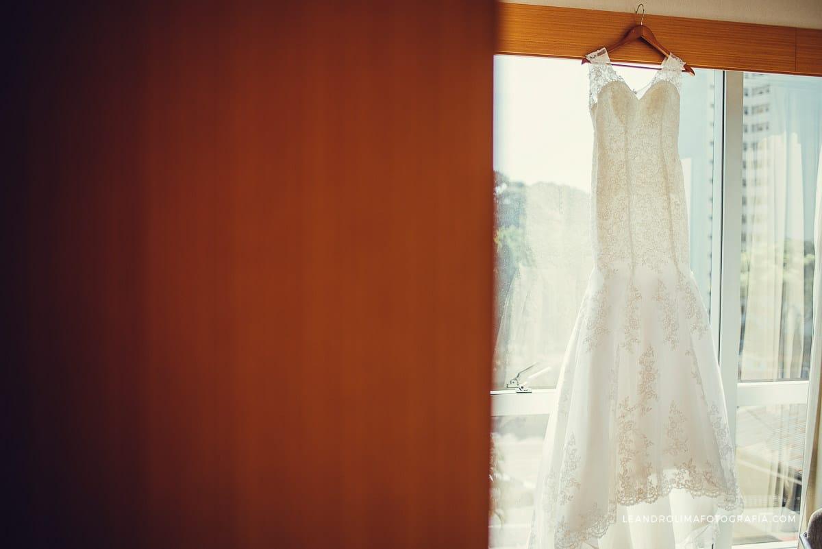 make-noiva-vestido-quarto-hotel-casamento-dia-boho-chic